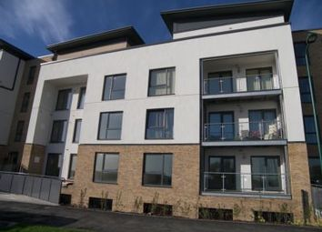 Thumbnail 2 bed flat to rent in Hammonds Drive, Potters Way, Fengate