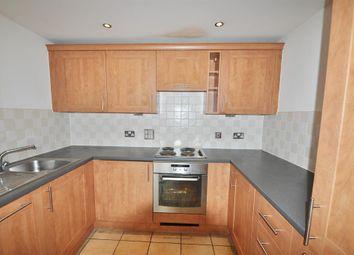 Thumbnail 1 bed flat to rent in Uxbridge Road, Ealing