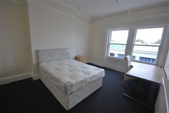 Thumbnail 8 bedroom terraced house to rent in Portland Terrace, Sandyford, Newcastle Upon Tyne
