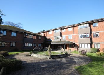 2 bed flat for sale in Maplebeck Court, Lode Lane, Solihull B91