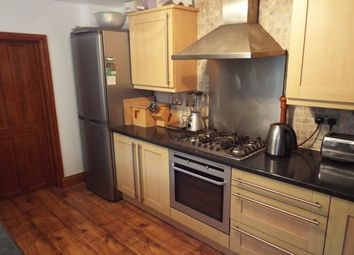 Thumbnail 3 bed property to rent in Morley Road, Chadwell Heath, Romford