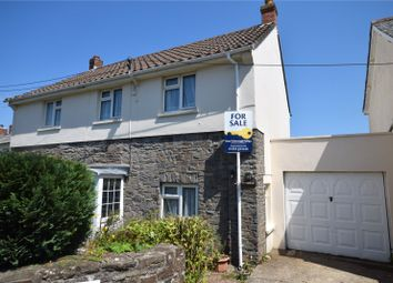 3 bed detached house for sale in Beaford, Winkleigh EX19
