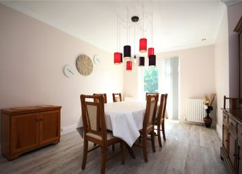 Thumbnail 5 bed detached house for sale in Springfield Avenue, Mangotsfield, Bristol