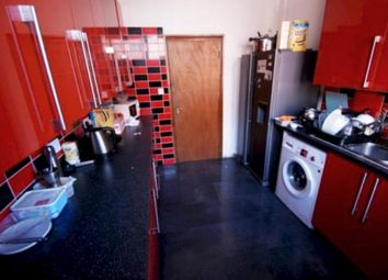 Thumbnail 8 bedroom property to rent in Headingley Avenue, Headingley, Leeds