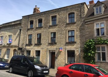 Thumbnail 6 bed terraced house for sale in Gloucester Street, Cirencester, Gloucestershire