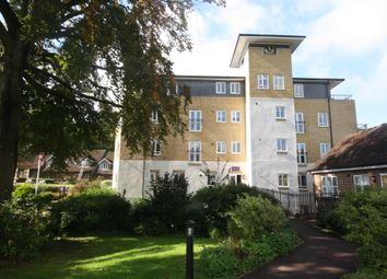 Thumbnail 3 bed flat for sale in Audley Willicombe Park, Royal Tunbridge Wells
