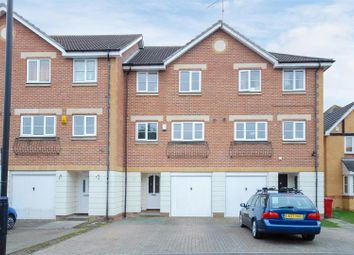 4 bed terraced house for sale in Earls Lane, Cippenham, Slough SL1