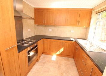 Thumbnail 2 bed property for sale in Killinghall Street, Darlington