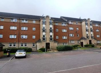 Thumbnail 2 bed flat to rent in Riverford Road, Shawlands, Glasgow