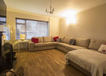 Thumbnail 3 bed semi-detached house for sale in Channel View, Bassaleg, Newport