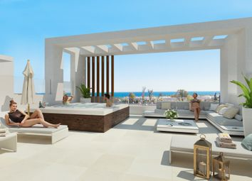 Thumbnail 2 bed apartment for sale in Estepona, Costa Del Sol, 29680, Spain