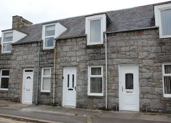 Thumbnail 2 bed flat for sale in 110 Copland Street, Dalbeattie