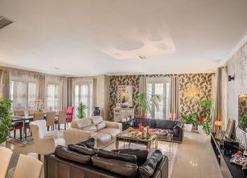 Thumbnail 1 bed apartment for sale in Tigne Point, Xatt Ta Tigne, Malta