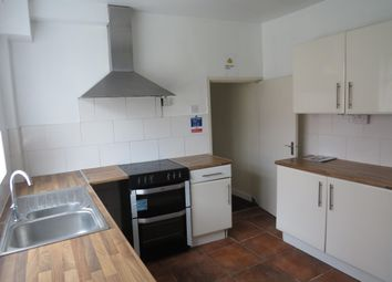 1 bed property to rent in Dunstall Road, Wolverhampton WV6