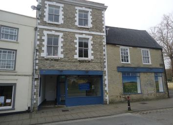 Thumbnail Retail premises to let in Ground Floor, 27-29 Causeway, Bicester, Oxfordshire