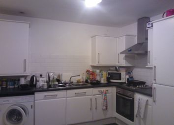Thumbnail 5 bed town house to rent in Plymouth View, Manchester