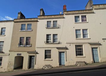 Thumbnail 2 bed flat for sale in Morford Street, Bath