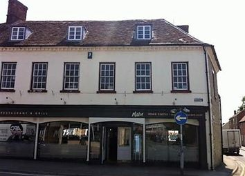 Thumbnail Office to let in 28 Market Square, Bicester