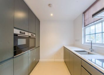 Thumbnail 3 bed property to rent in Garford Street, Isle Of Dogs