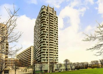 Thumbnail 2 bed flat for sale in 2 Cornmill Lane, Lewisham