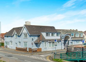 Thumbnail 10 bedroom property for sale in Malpas Road, Newport