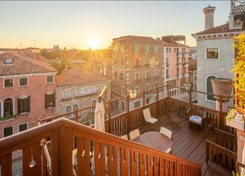 Thumbnail 6 bed apartment for sale in Venice, Metropolitan City Of Venice, Italy