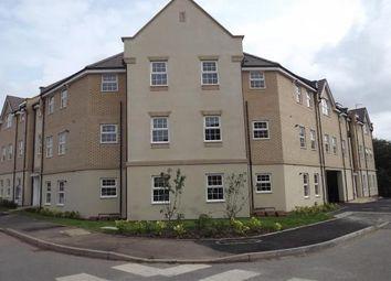 Thumbnail 2 bedroom flat to rent in Swale Grove, Bingham, Nottingham