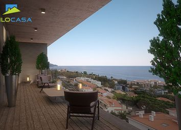Thumbnail 1 bed apartment for sale in Luxury Apartment In Funchal, São Martinho, Funchal, Madeira Islands, Portugal