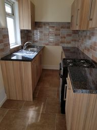 Thumbnail Terraced house for sale in Oxhill Road, Birmingham