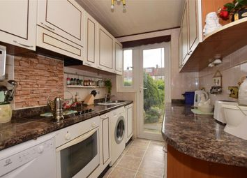 3 bed terraced house for sale in Abbotts Road, Mitcham, Surrey CR4