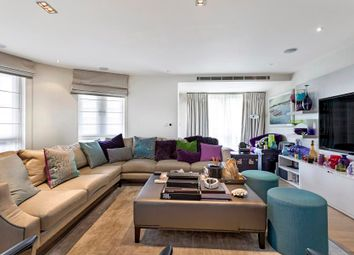Thumbnail 5 bedroom flat for sale in Doulton House, Chelsea Creek