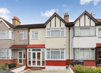 3 bed terraced house for sale in Blackhorse Lane, Addiscombe, Croydon CR0