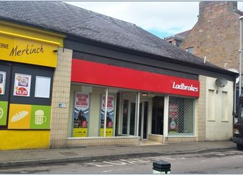 Thumbnail Retail premises for sale in Lochalsh Road, Inverness