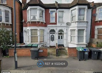 4 bed maisonette to rent in Wightman Road, Turnpike Lane N8