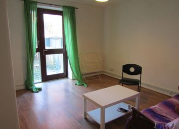 Thumbnail 2 bed flat to rent in Ashdown House, Charwood Street, London