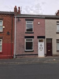 3 bed terraced house to rent in Pigot Street, St. Helens WA10