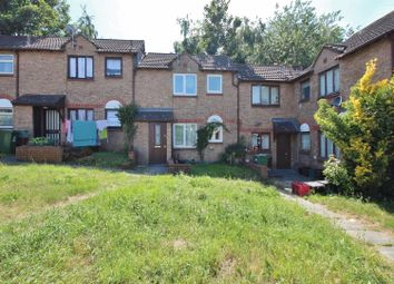 Thumbnail 1 bedroom terraced house for sale in Winifred Road, Erith