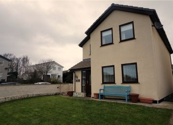Thumbnail 3 bed detached house for sale in Rhodfa Shorney, Valley