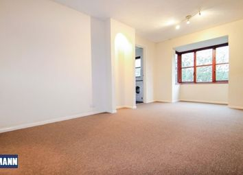 Thumbnail 2 bedroom flat to rent in Unicorn Walk, Greenhithe, Kent