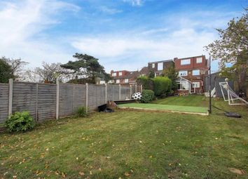4 bed semi-detached house for sale in Toms Lane, Kings Langley WD4
