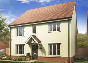 4 bed detached house for sale in Cockaynes Lane, Alresford, Colchester CO7