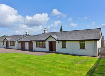 Thumbnail 3 bed bungalow for sale in Kirkaig, 11 Millhill Crescent, Lamlash