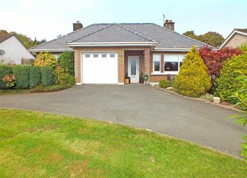 Thumbnail 3 bed bungalow for sale in Arfryn, Ballacraine, St Johns