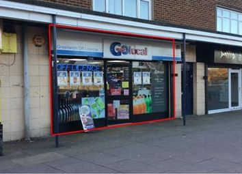 Thumbnail Retail premises to let in 58 Greenwich Avenue, Kingston Upon Hull