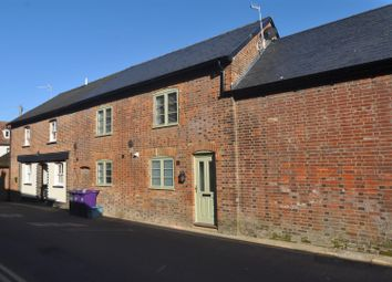 Thumbnail 2 bedroom detached house to rent in Pond Lane, Baldock