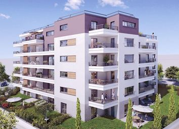 Thumbnail 1 bed apartment for sale in Provence-Alpes-Côte D'azur, Var, Saint Raphael