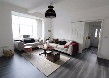 Thumbnail 2 bed flat for sale in Audenshaw Road, Audenshaw, Manchester