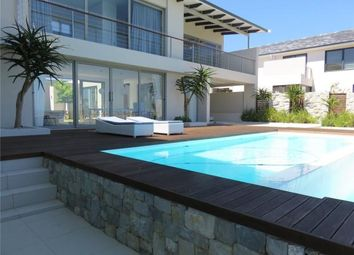 Thumbnail 4 bed property for sale in Western Ridge, Bengula Cove, Hermanus, Western Cape, 7195