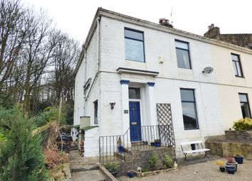 Thumbnail 3 bed property for sale in Temple Rhydding, Baildon, Shipley