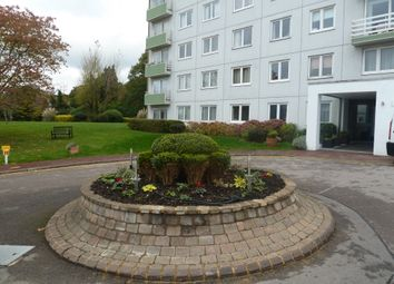 Thumbnail 2 bed flat to rent in Eaton Drive, Kingston